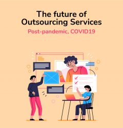 Future of outsourcing services 2021 - www.wewinlimited.com