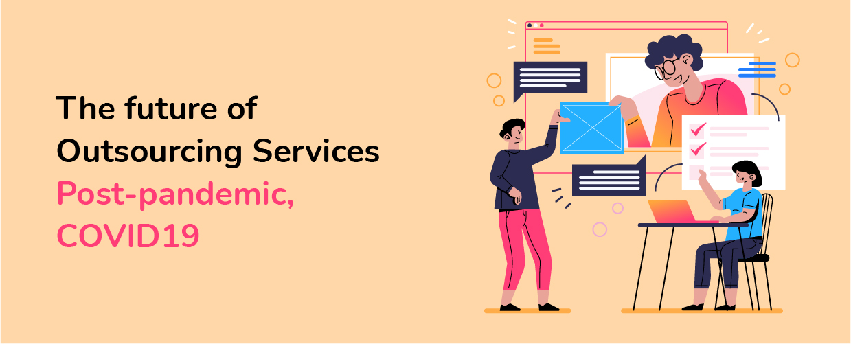 Future of outsourcing services - www.wewinlimited.com
