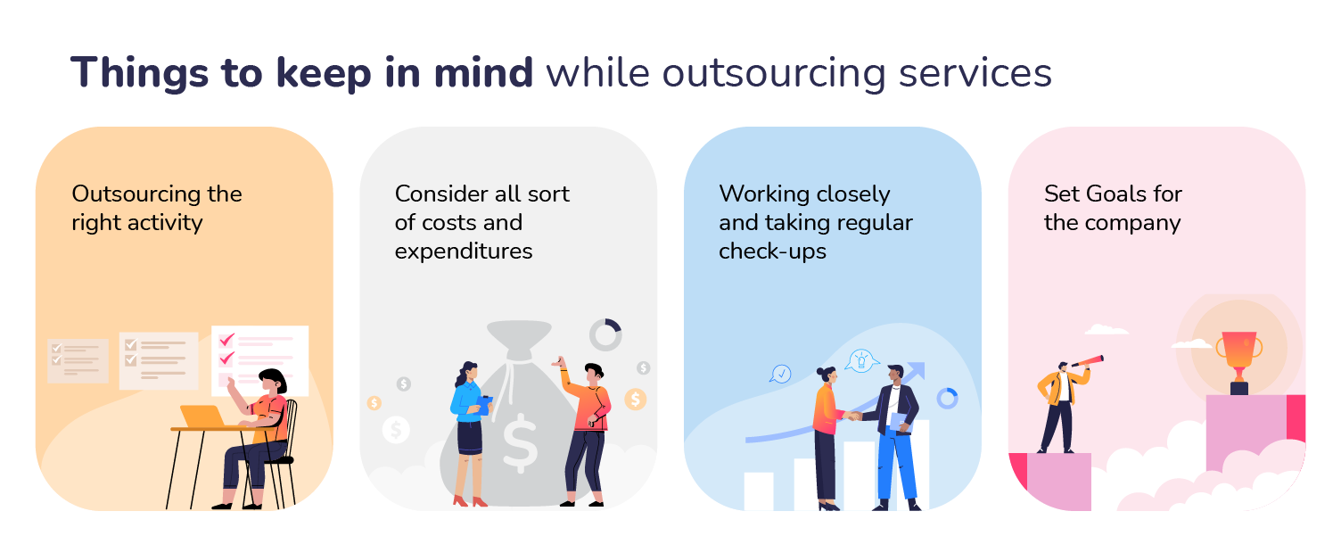 Outsourcing Services - www.wewinlimited.com
