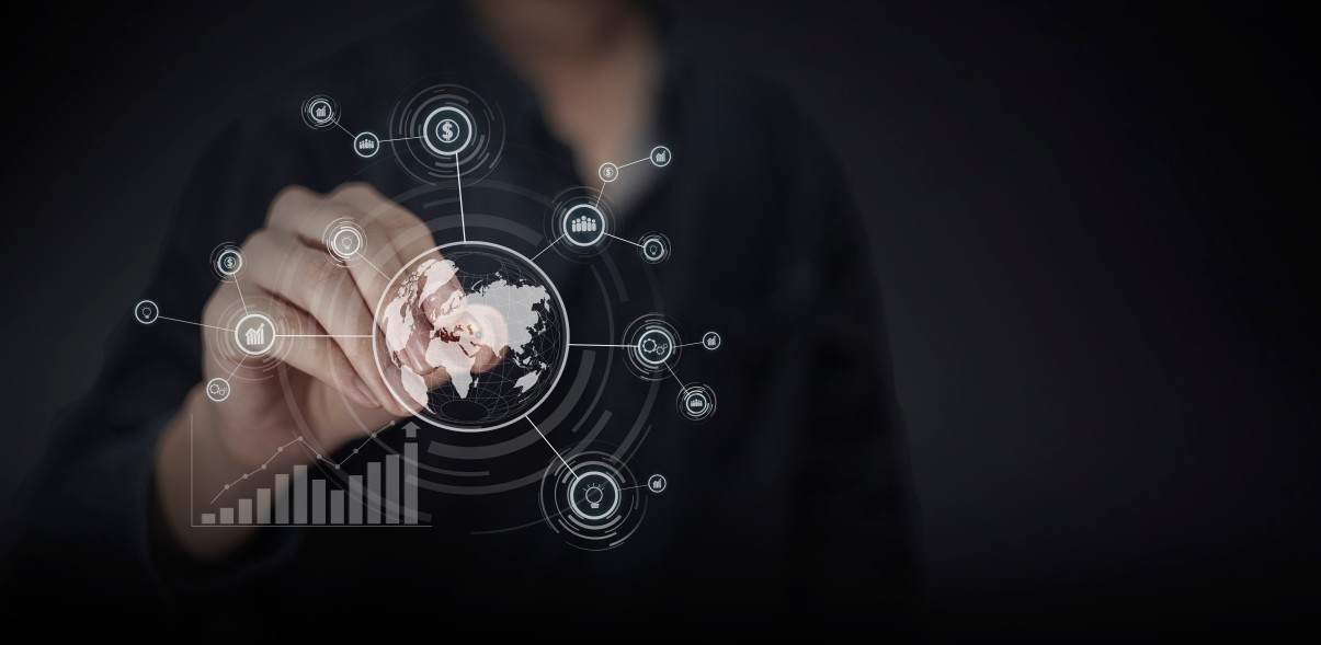 how AI impacting BPO industry - www.wewinlimited.com
