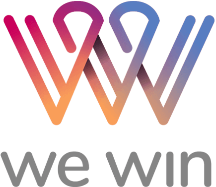 We Win Limited- Lead Generation | Contact Center | E-Commerce Management